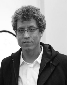 Mohamed Rachdi - Critique d'art - Lcc Program - Photo contest - Jury - Fondation Alliances - Photographie - Art